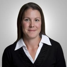 Kristine Laufer, Century 21 - Blog