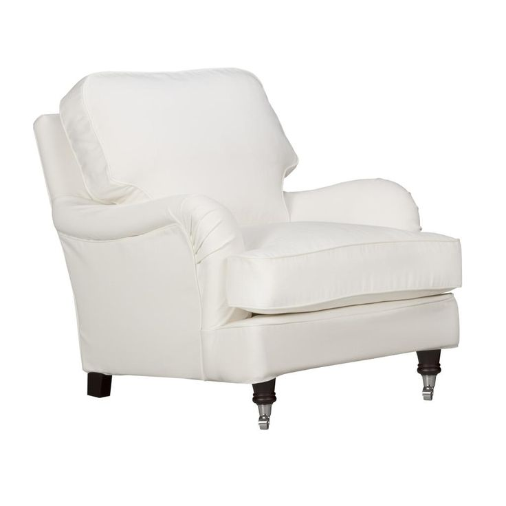 2 x this chair