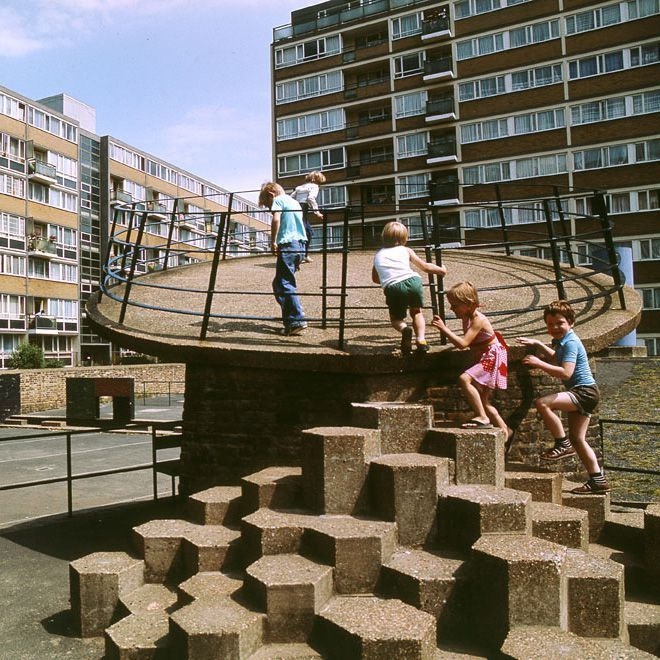 http://www.design-museum.de/en/exhibitions/detailpages/the-brutalist-playground.html