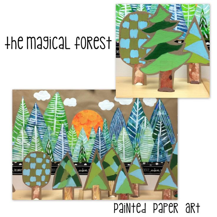 Looking to decorate your classroom or home with an adorable winter project? I have 2 projects that are very easy, low cost and make a big impact. Consider creating …… If you h…
