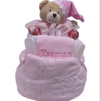 Perfect gifts for baby girls!