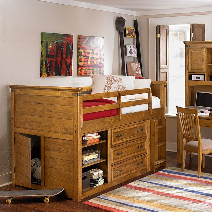 194 best small home furniture options images on pinterest