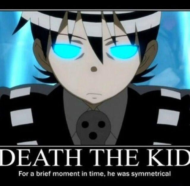 Soul Eater    anime funny