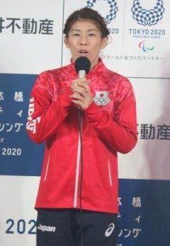 リオデジャネイロ五輪レスリング女子キロ級銀メダリストの吉田沙保里選手が年の東京五輪に向けて打診された女子日本代表のコーチ就任の依頼を受ける意向だそうですよ 吉田のコーチ就任は日の日本レスリング協会理事会で正式に承認されるそうです コーチとして若い選手を育てていって欲しいですね