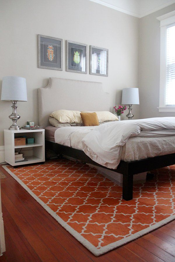 17 Best Images About A Modern Victorian Bedroom On