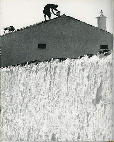 Fulvio Roiter Algarve