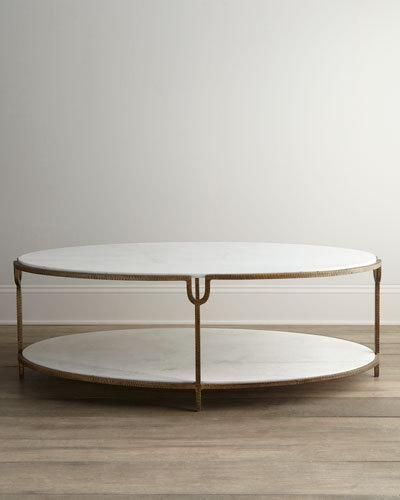 Narrow Rectangular Brass And Marble Coffee Table By Edward: Best 25+ Marble Top Coffee Table Ideas On Pinterest