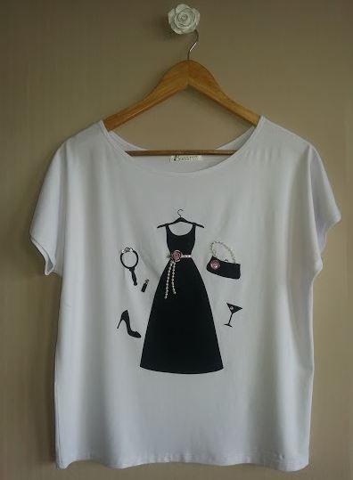 Vestido www.missbeatriz.com.br