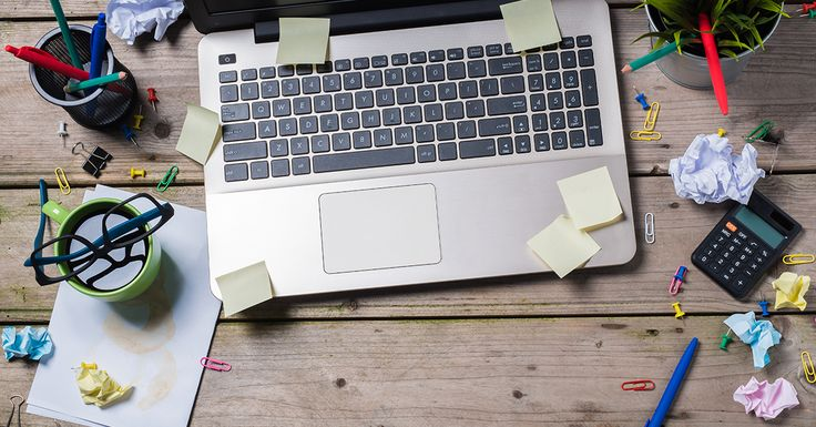 Learn how to cut through the #content clutter to become known for a source of quality #socialmedia posts using these 3 features @socialmediababe  loves:  #digitalmarketing