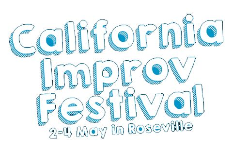 California Improv Festival - California Improv festival is improv comedy for everyone. We bring together comedy troupes and teachers from around the country for a three day event. Only the best in entertainment and education.  #California #Improv #Festival