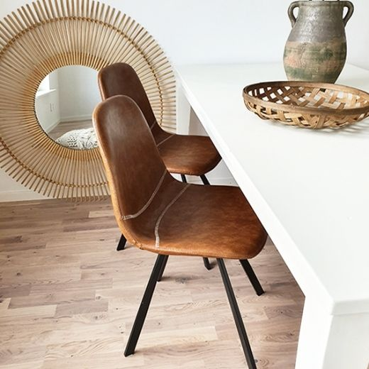 Fabulous Pin On Kitchen Diner Bralicious Painted Fabric Chair Ideas Braliciousco