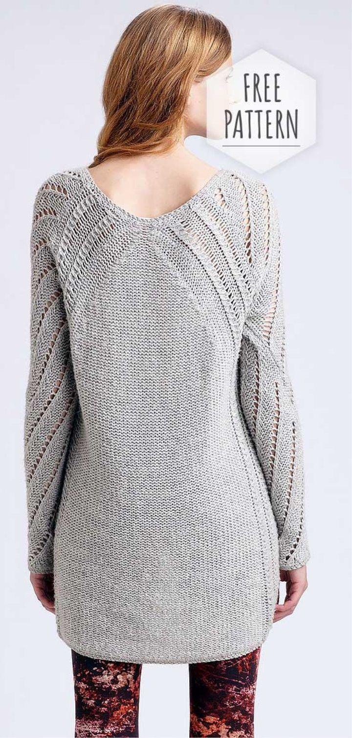 Crochet Tunic Free Pattern Crochet Tunic Pattern Tunic Knitting Patterns Crochet Tunic [ 1510 x 720 Pixel ]