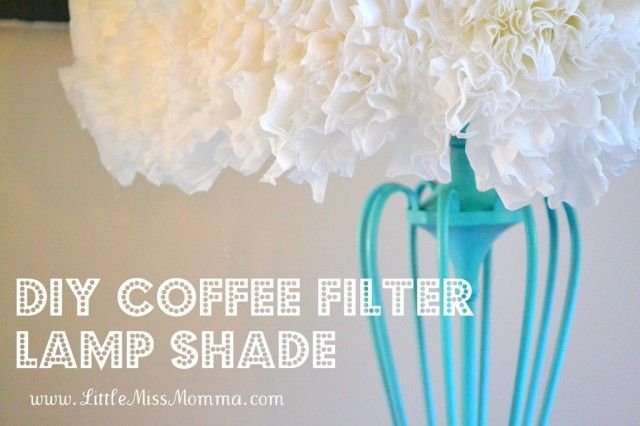 82 best Coffee Filters images on Pinterest  Coffee filters Coffee filter crafts and Paper flowers