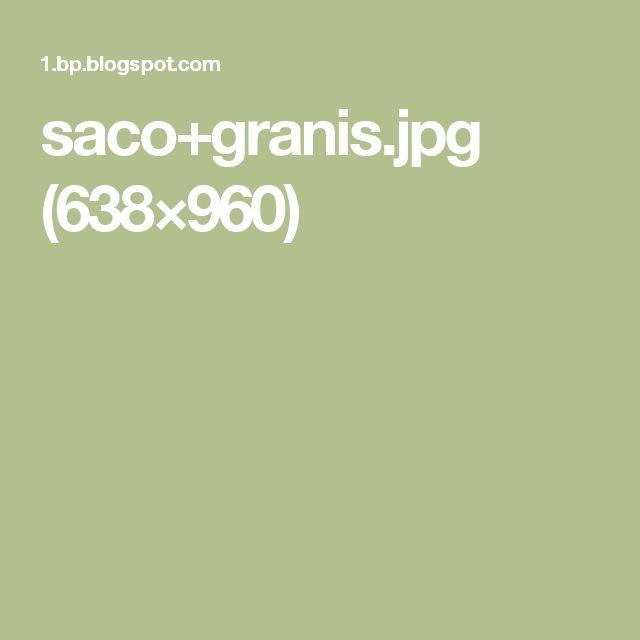 saco+granis.jpg (638×960)