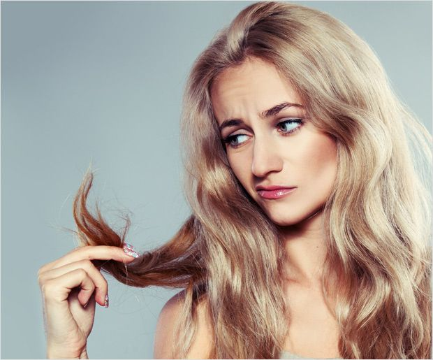 Do you have dry frizzy hair? Here are the Best Home Remedies for Frizzy Hair you can absolutely try without any doubt. What are you waiting for? Try now!