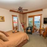 Hotel Vista Del Mar, Catalina Island: See 548 traveler reviews, 279 candid photos, and great deals for Hotel Vista Del Mar, ranked #2 of 20 hotels in Catalina Island and rated 4.5 of 5 at TripAdvisor.