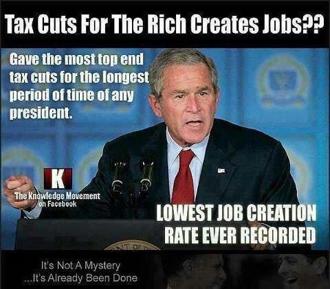 c388fa60382da0d397c52ec61c105bc7 presidents religion 80 best trickle down doesn't work images on pinterest political