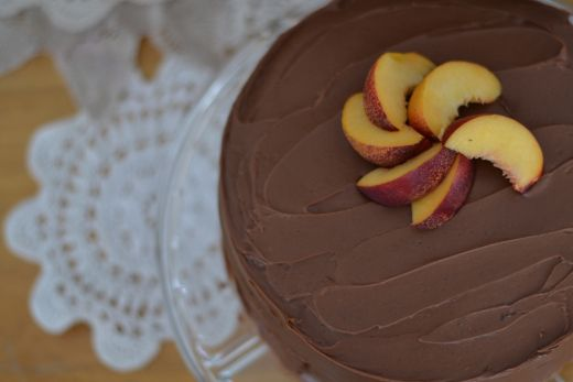 by Kayleigh Shawna Perry on Cakes, cakes, glorious cakes! | Pinte