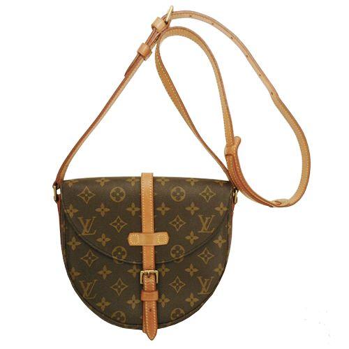 Si te gusta lo vintage, este bolso te va a encantar. En la web de Look and Stop tienes todos los detalles del modelo Chantilly GM de Louis Vutton #LouisVuitton #vintage #regalo #regaloperfecto #moda #fashion #navidad #Christmas