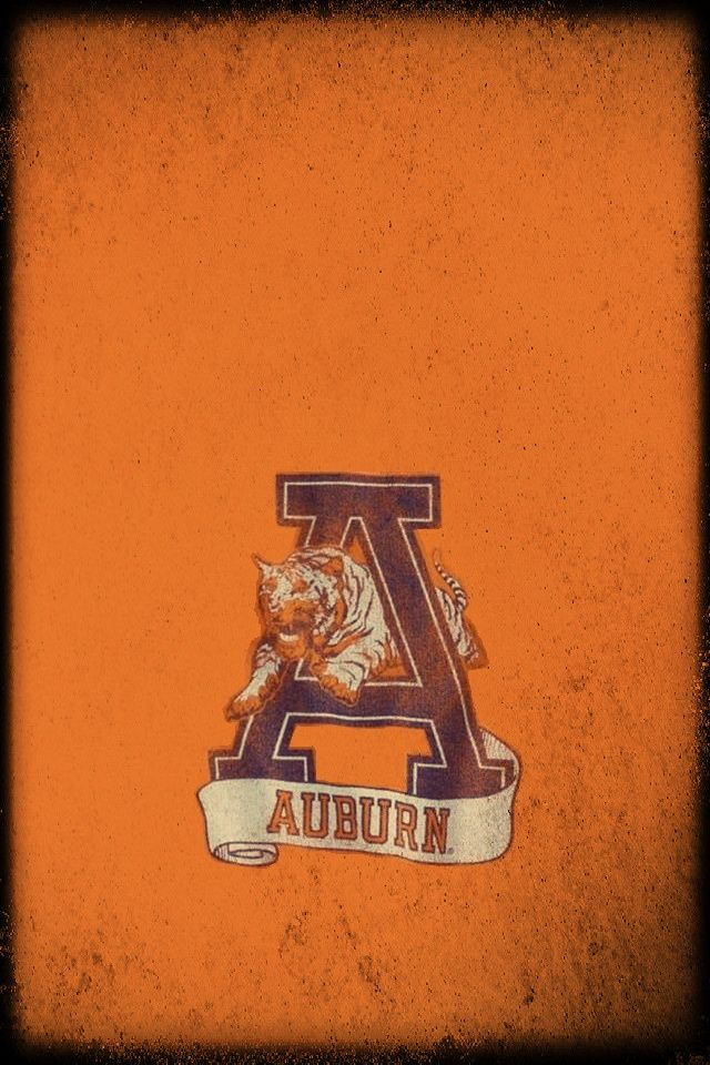Smartphone Wallpapers How To Get These On Your Iphone 1 Go To Www Warblogle Com Multimedia On Your Iphone 2 Find Auburn Auburn Tigers Smartphone Wallpaper