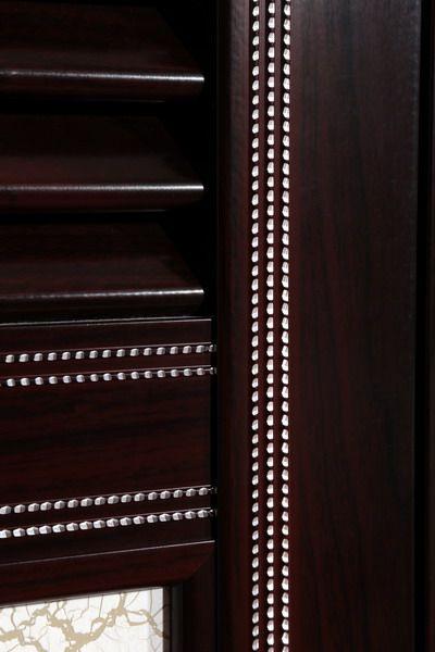 wardrobe door frame _oppein