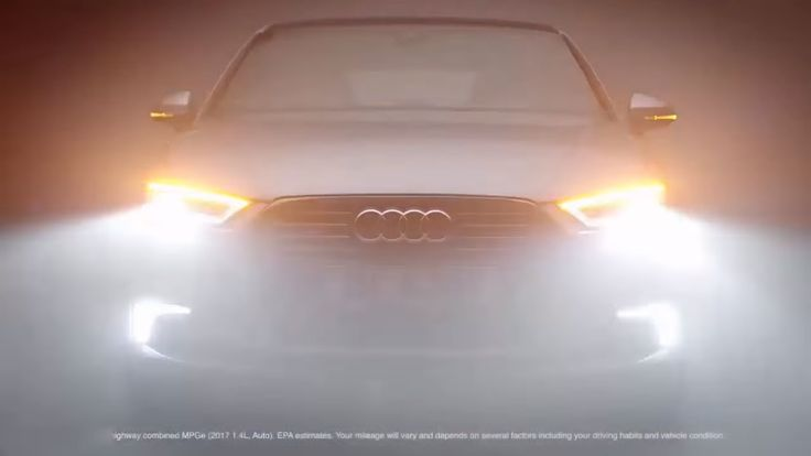 SUBSCRIBE for New Cars:  https://www.youtube.com/c/wmediatv?sub_confirmation=1  2017 Audi A3 e tron   Headlights udi A3 Sportback e-tron The successful model from Audi is now even more attractive: The Audi A3 approaches the starting line with new driver assistance systems and engines as well as newly designed headlights and taillights. Also new on board is the innovative operating and display concept Audi virtual cockpit. The new A3 is available in a three-door version and as a Sportback a…