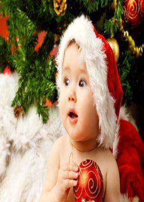 fondos-navidenos-para-celular-gratis-bonito