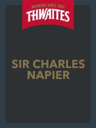 http://www.thwaitespubs.co.uk/wp-content/uploads/2013/06/sir-charles-napier.jpg