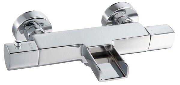 Mitigeur Baignoire Brico Depot Charmant Mitigeur Baignoire Brico Depot 47523 Des Baignoires Bathroom Hooks Bathroom Can Opener