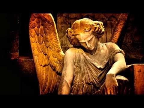 when the angel meet devil part vi
