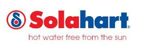 082113812149 Jual & Service Solahart cabang Jakarta utara.Cv.fikri mandiri jaya adalah perusahaan yang bergerak dibidang jasa service Solahart dan penjualan Solahart pemanas air.Solahart adalah produk dari Australia dengan kualitas dan mutu yang tinggi.Sehingga Solahart banyak di pakai dan di percaya di seluruh dunia. Untuk keterangan lebih lanjut. Hubungi kami segera. Cv.fikri mandiri jaya Jl.Raya cipinang . No.25 Jakarta Timur  Hp : 082113812149
