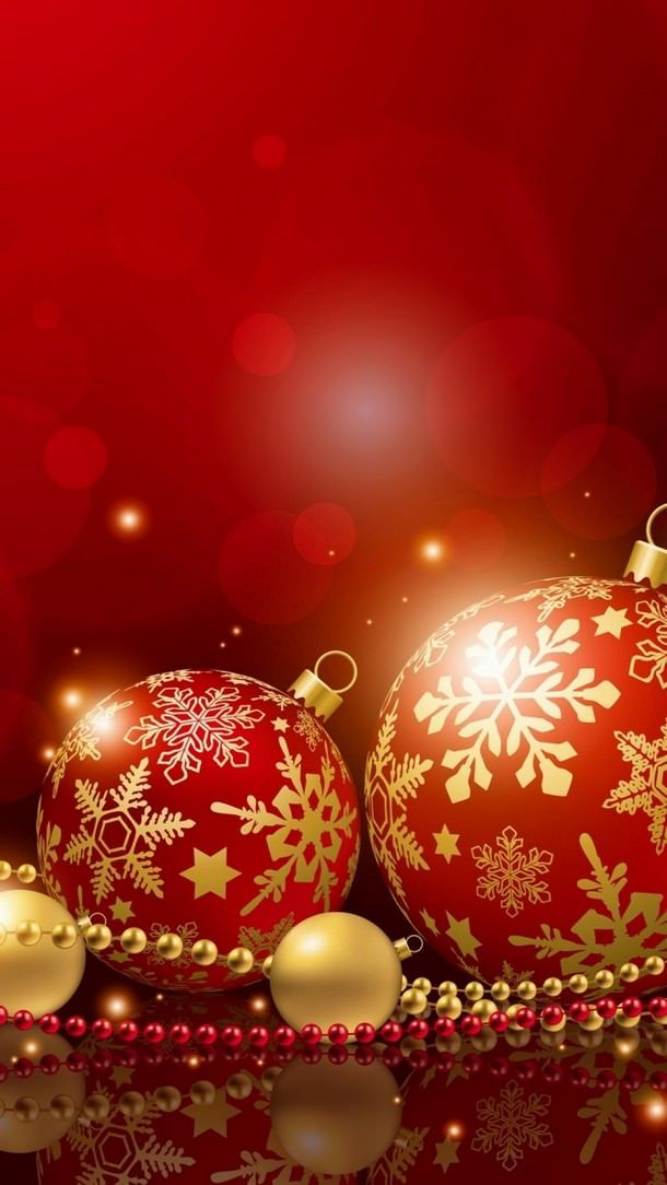 617 Best A Magical Christmas Images On Pinterest