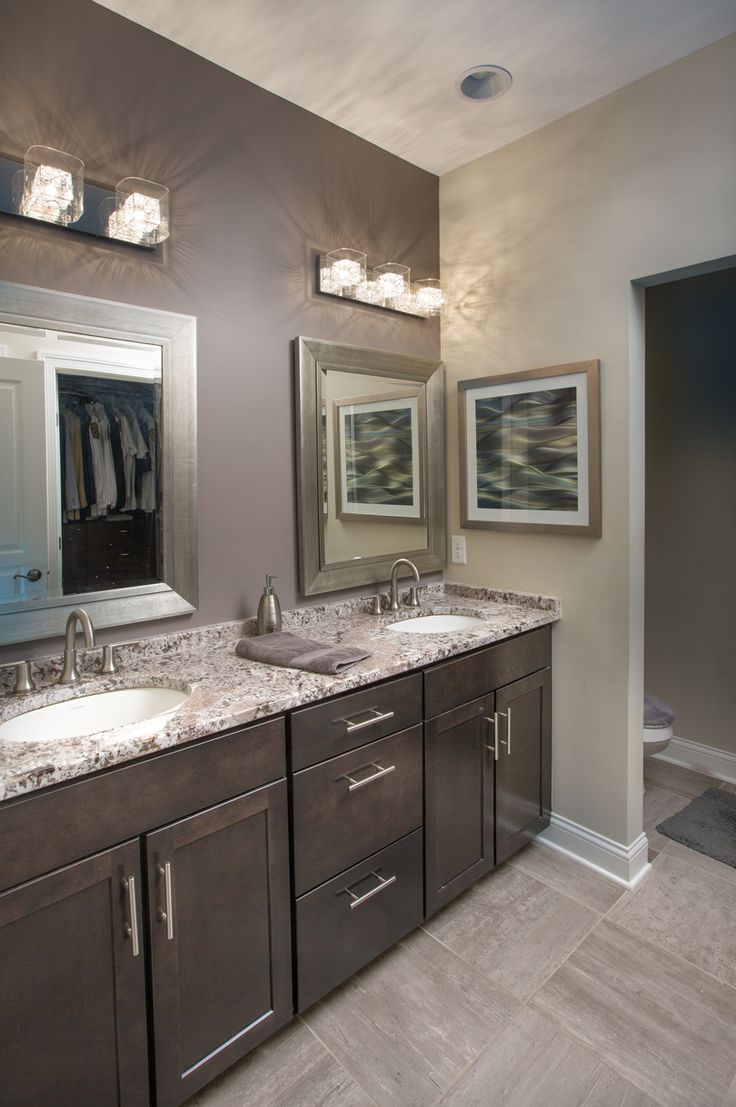1000 Images About Epcon S Palazzo Model Home At The