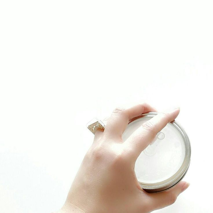 Plexiglass ring by VictoriaKdesigns
