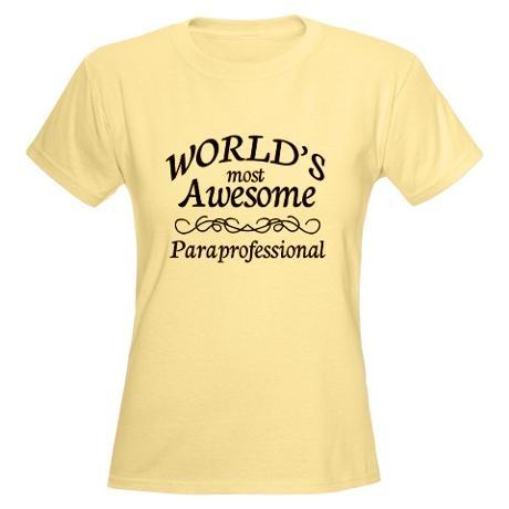 Awesome Light T-Shirt | Pinterest
