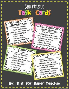 Here is a fun and interactive activity, perfect for centers or group work…