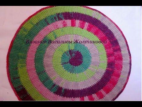 1408 besten tunisian crochet Bilder auf Pinterest | Tunesisch häkeln ...