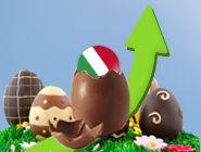 #Pasqua in Italia: i trend del turismo! http://www.bookingblog.com/turismo-pasqua-boom-di-stranieri-lotta-al-mercato-nero-e-ottime-previsioni-per-lestate/