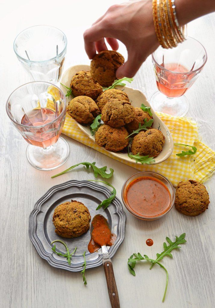 Best 25 les tapas ideas on pinterest ap ro entre amis for Idee menu ete entre amis