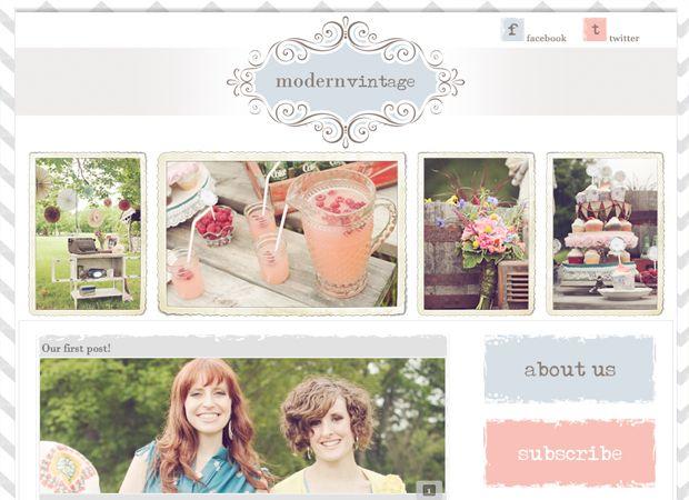 14 best Wordpress themes images on Pinterest | Wordpress template ...