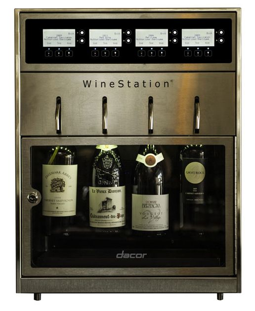 402 Best Wine Storage Amp Display Images On Pinterest Wine