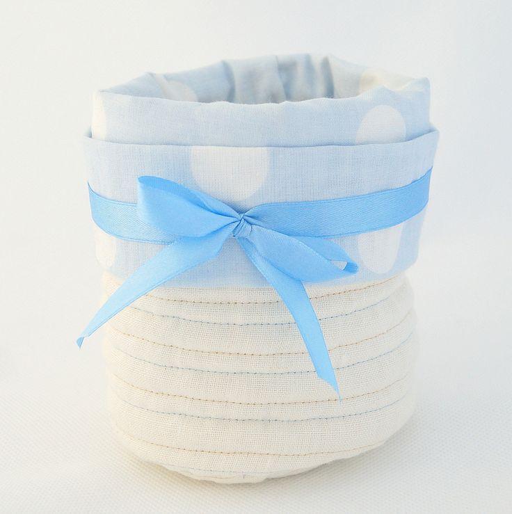 pojemnik tekstylny do przechowywania,więcej info na priv: joyfulworks4you@gmail.com