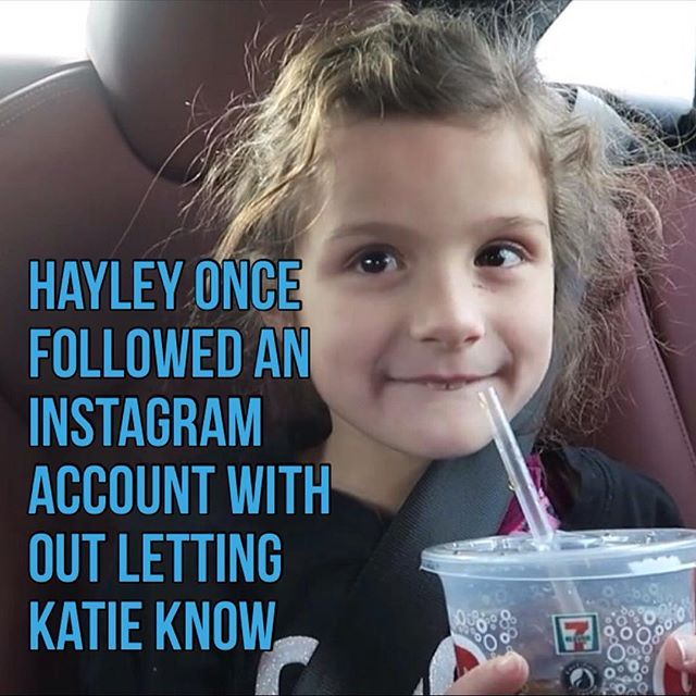 @facts_about_hayley -