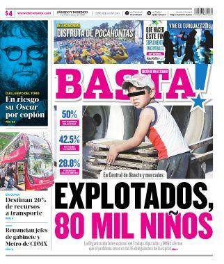 Leticia Calderón y Yadhira Carrillo evitan hasta el saludo - Diario Basta!