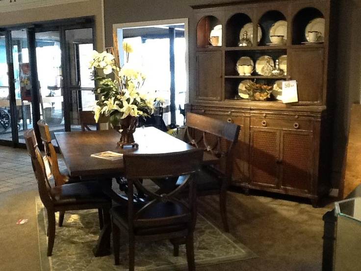 20 best images about our showrooms on pinterest seasons wolves and this weekend. Black Bedroom Furniture Sets. Home Design Ideas