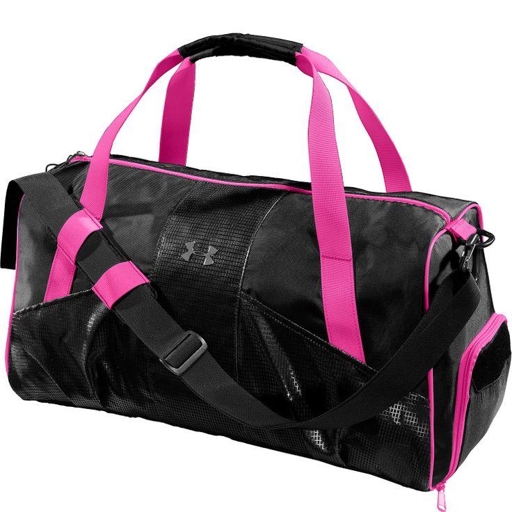 17 best images about sports bag on pinterest bags nike gym bag and duffel bag. Black Bedroom Furniture Sets. Home Design Ideas