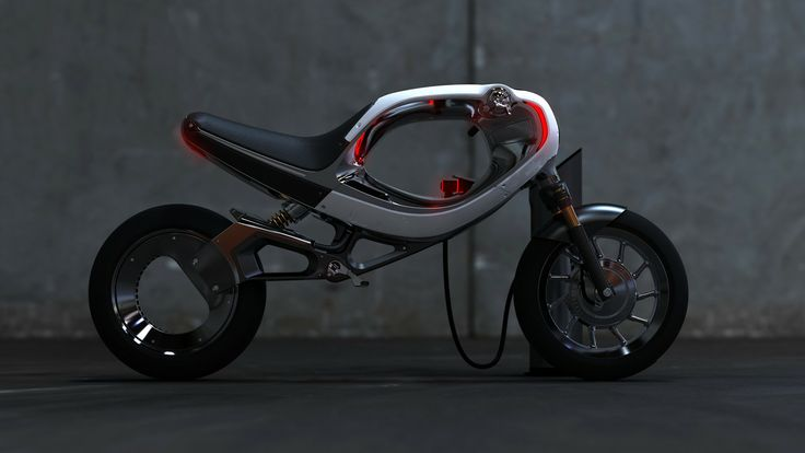 Electric Motorcycles via Frog (of course).: Bike, Frogs Design, Frogs Ultra Cool, Motorcycles Concept, Electric Motorcycles, Cars, Frogs Ebik, Ebik 2012, Ultra Cool Vision