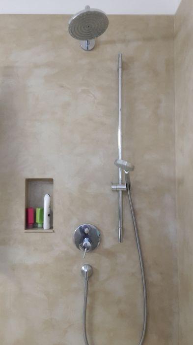 25 best ideas about beton cire on pinterest beton badezimmer beton estrich and reinigung. Black Bedroom Furniture Sets. Home Design Ideas