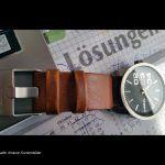DZ1513 – elegante und zeitlose Herrenuhr von Diesel: http://herrenuhren-xxl.de/shop/diesel-dz1513-analoguhr-mit-edelstahlgehaeuse-und-lederarmband/