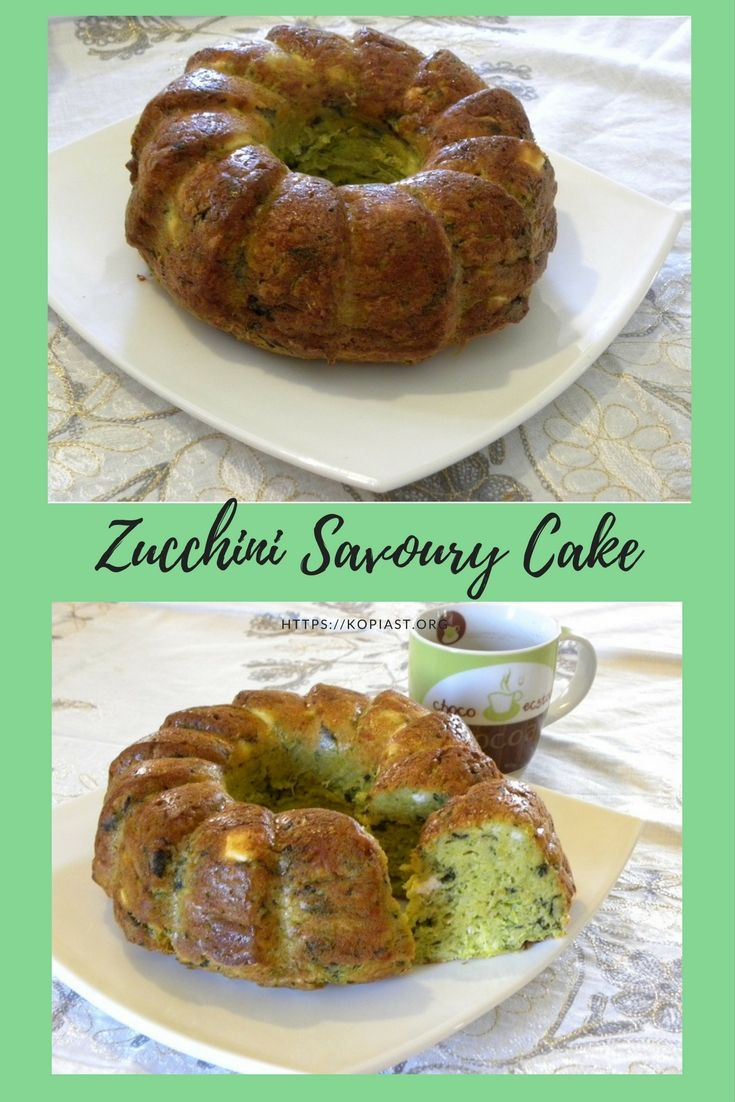 This Greek Savoury Olive oil Cake with zucchini, potato, kasseri and feta is an exceptionally moist and luscious cake. Hiding or just adding vegetables in a cake is a great way to get your children eating more vegetables with all the health benefits.